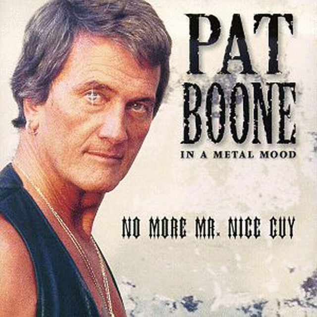 pat-boone-in-a-metal-mood-640-80.jpg