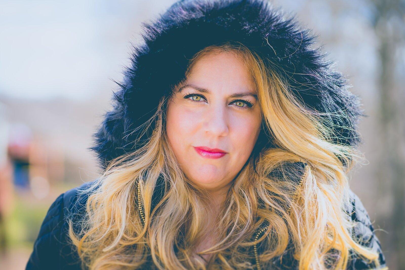 Paula with hood.jpg