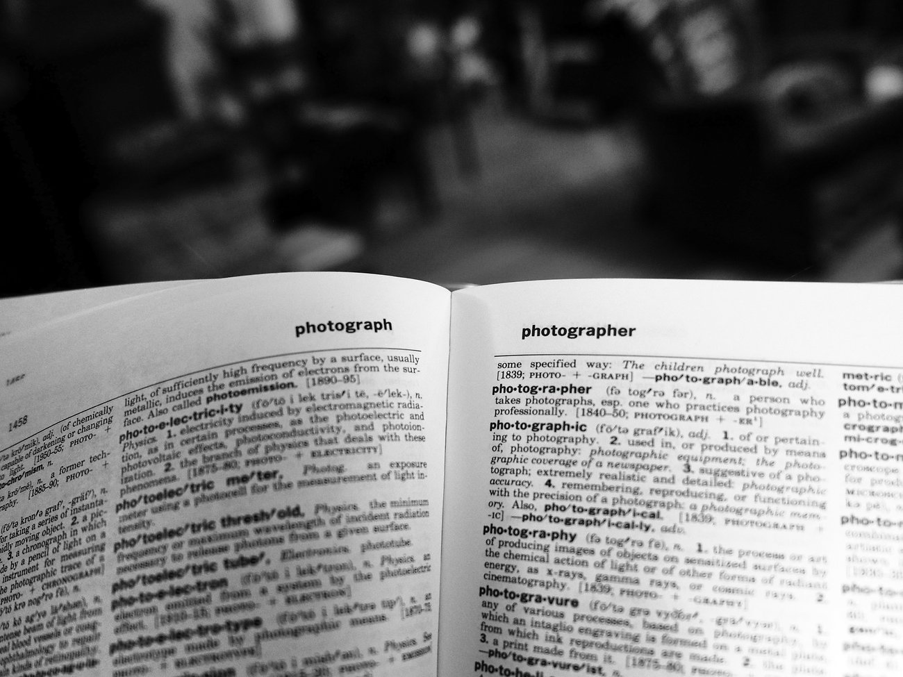 PenF_Day22_Midnight_Dictionary.jpg