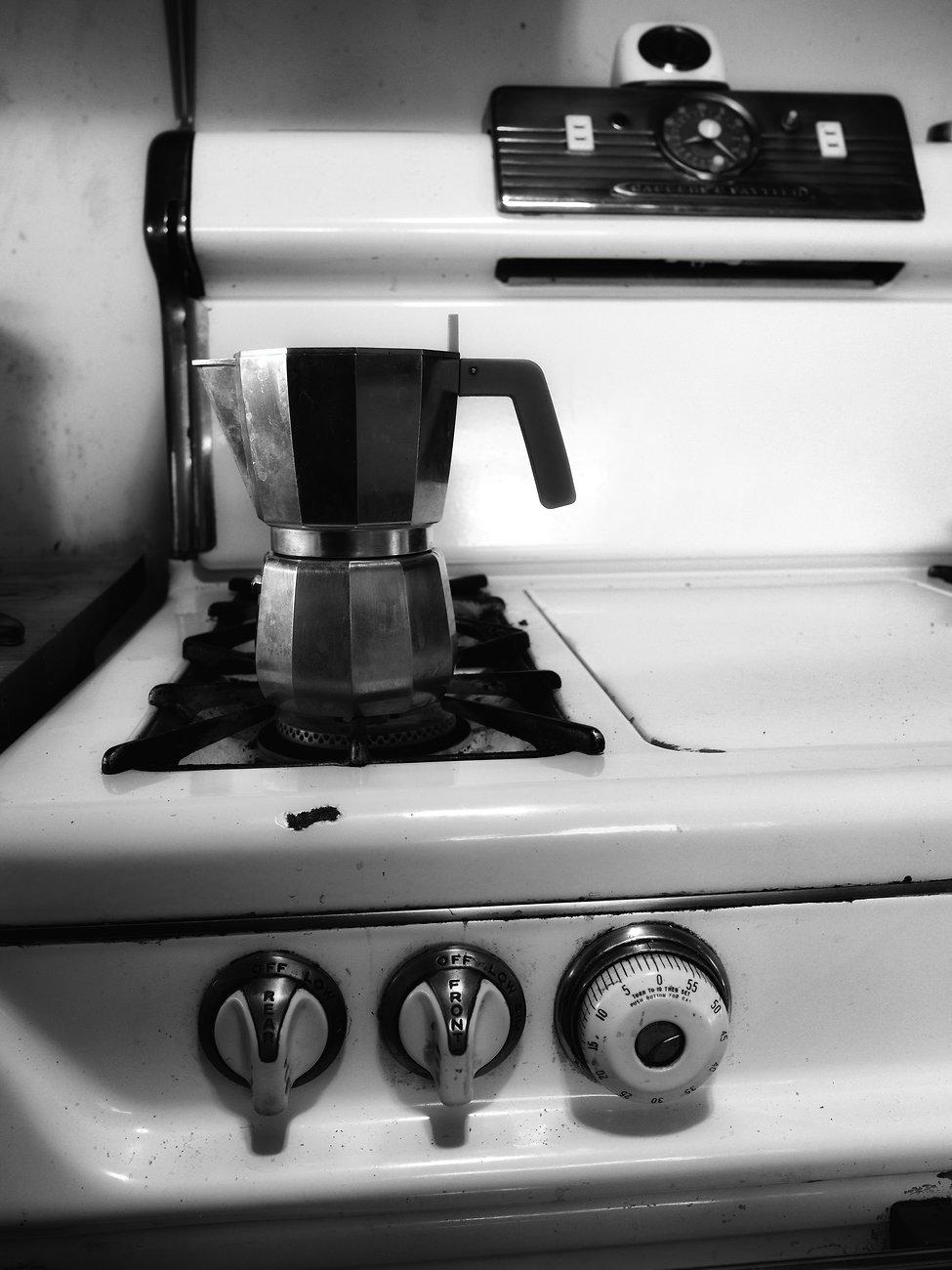 PenF_Day23_Stovetop_espresso.jpg
