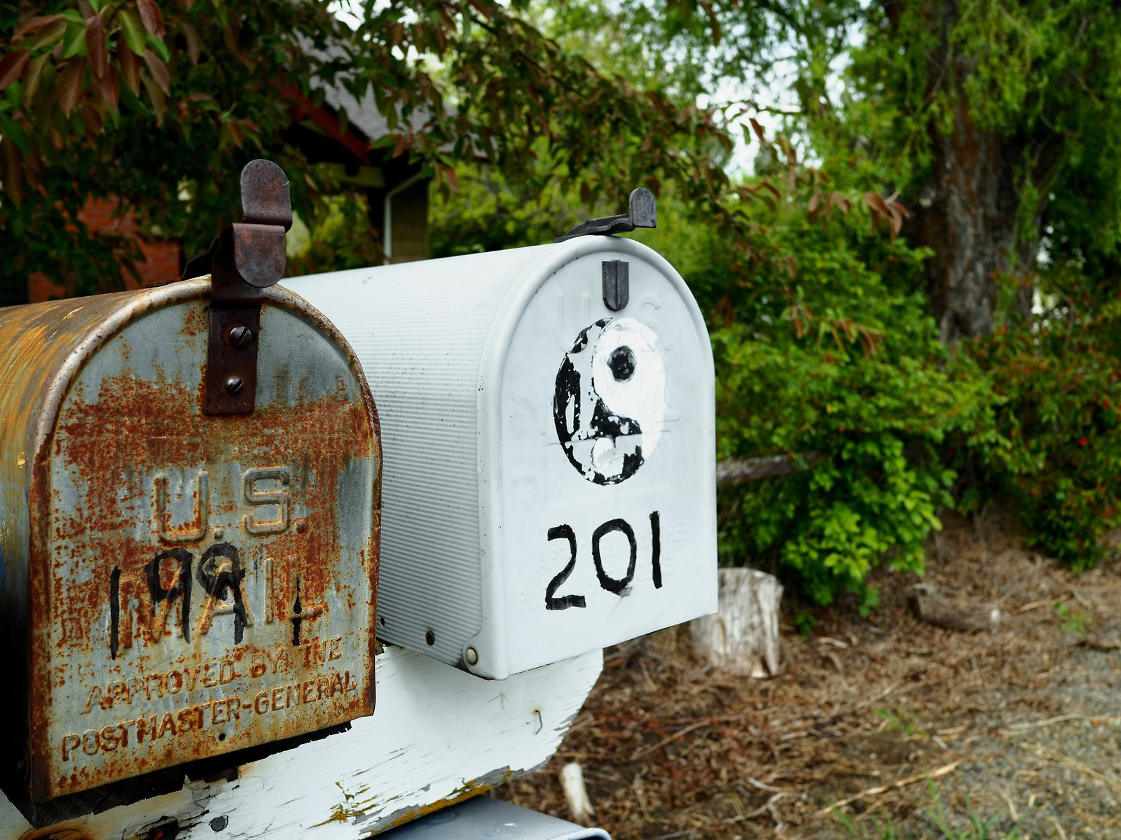 PenF_Day27_Mailboxes_#1.jpg