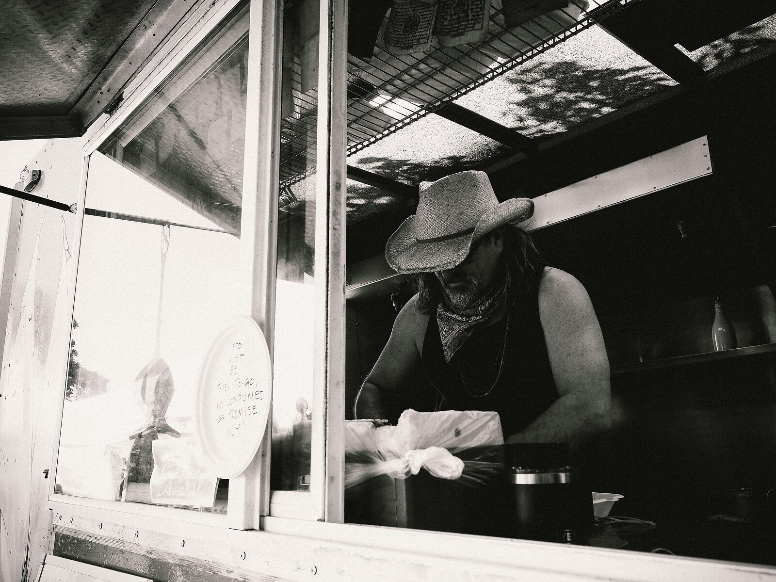 PenF_Day30_Food_cart_Chef#1.jpg
