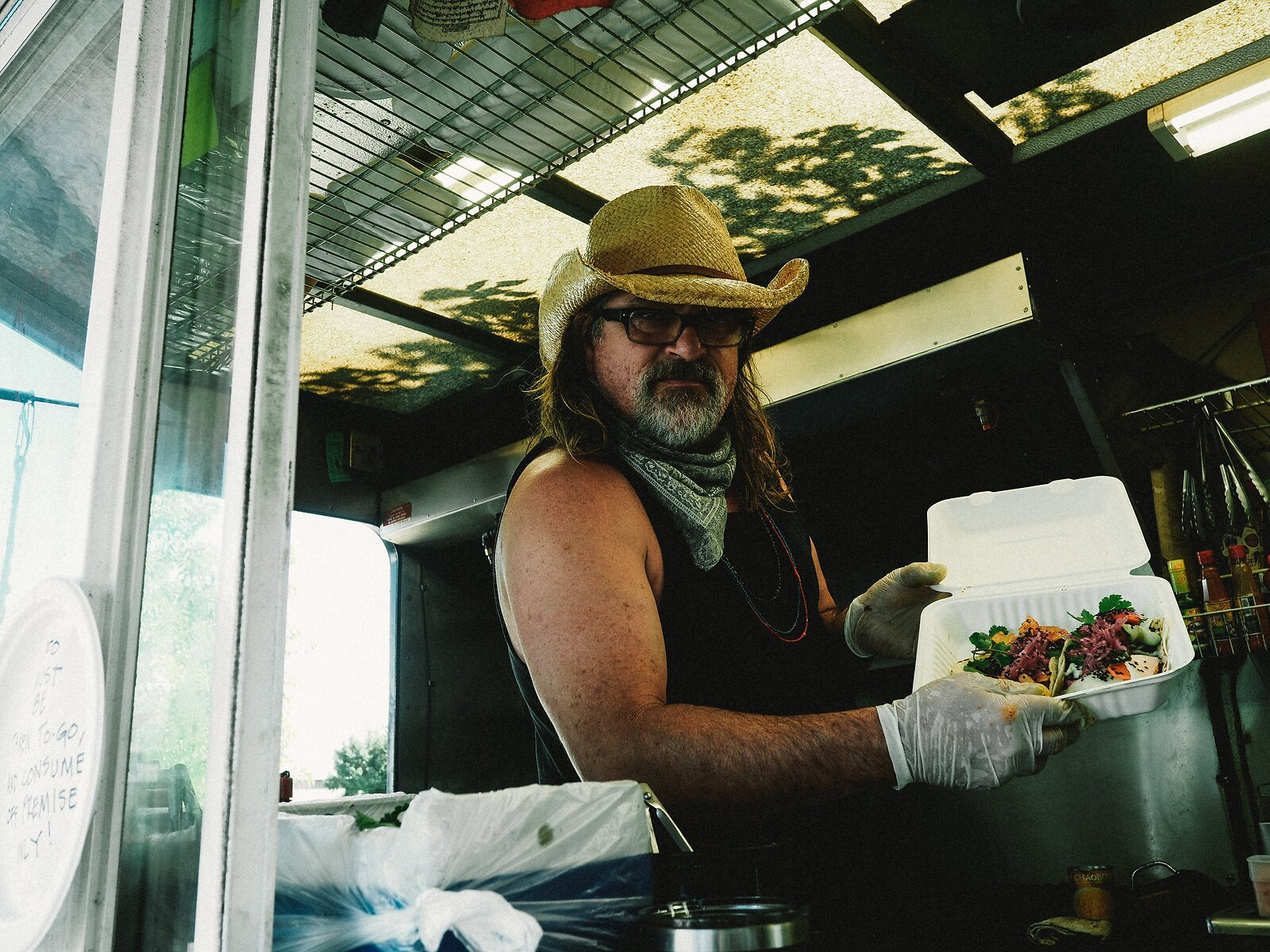 PenF_Day30_Food_cart_Chef#3.jpg