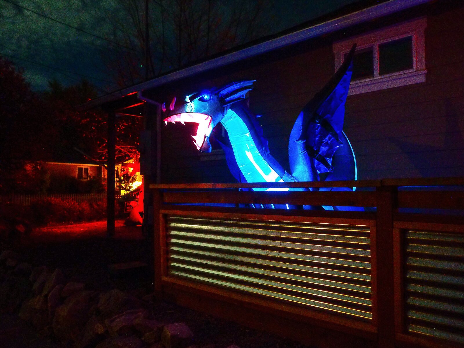 PenF_Halloween_dragons#6.jpg