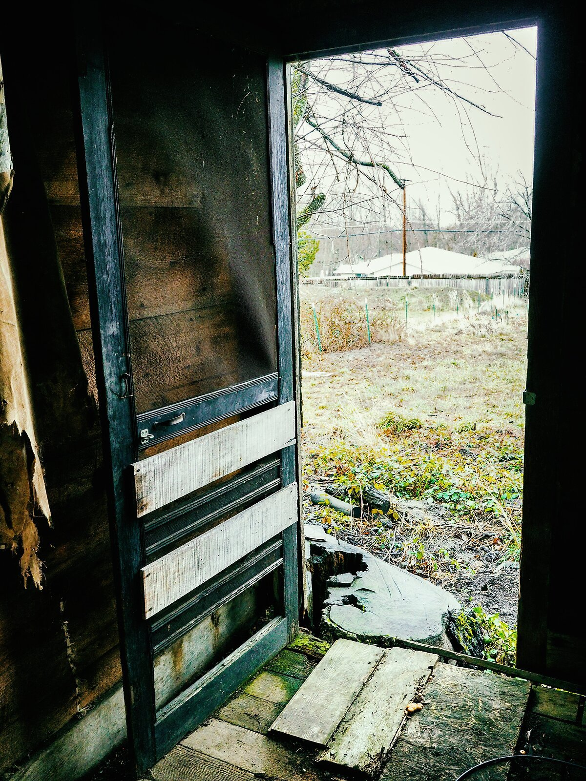 PenF_Jan12_21_Cabin_door.jpg