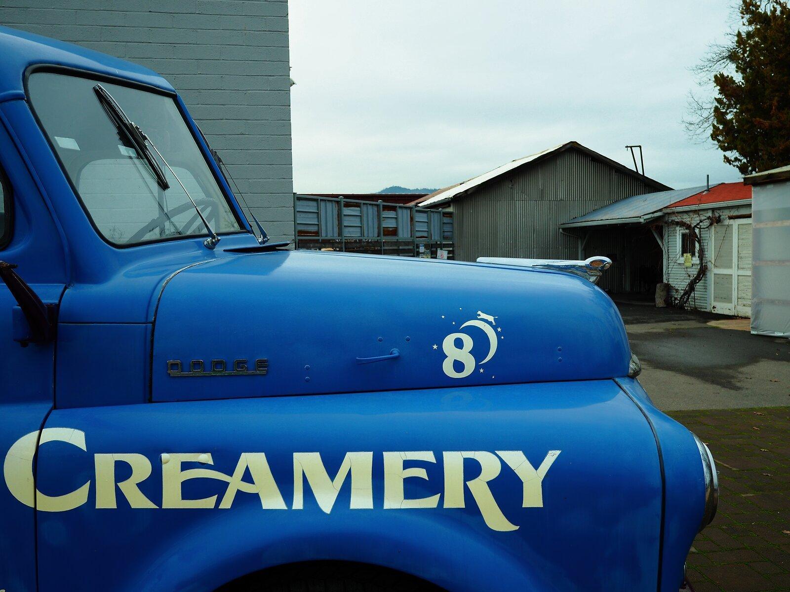 PenF_Jan15_21_Creamery_truck#1.jpg