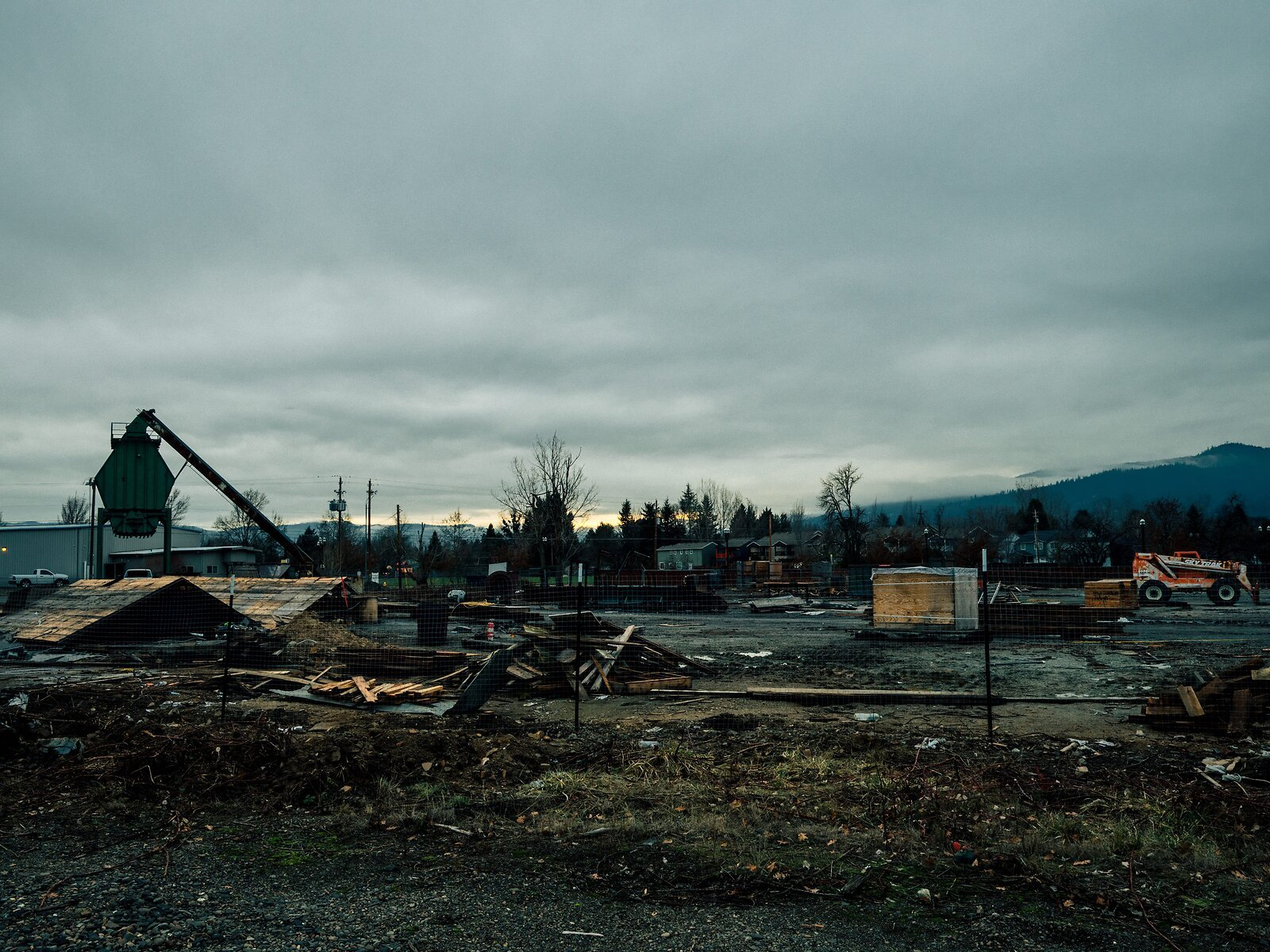 PenF_Jan15_21_Medord_Oregon_Industrial.jpg