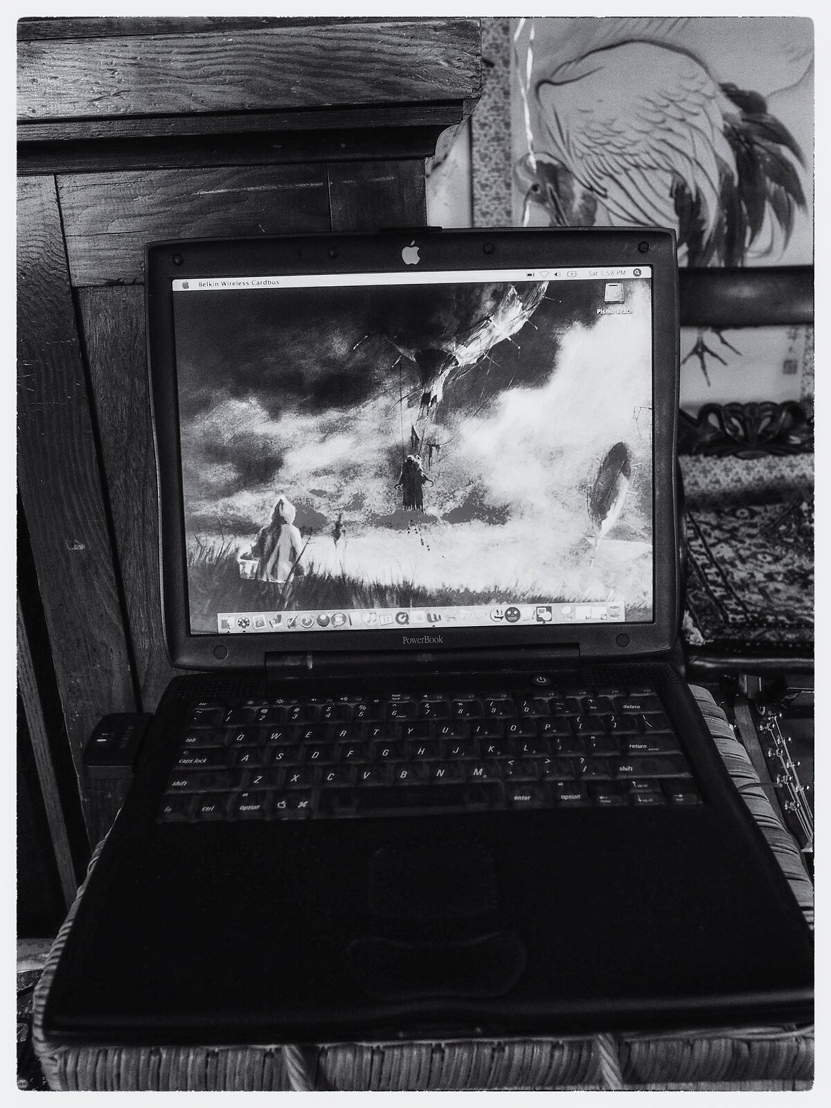 PenF_Jan17_21_Pismo_Powerbook(mono).jpg