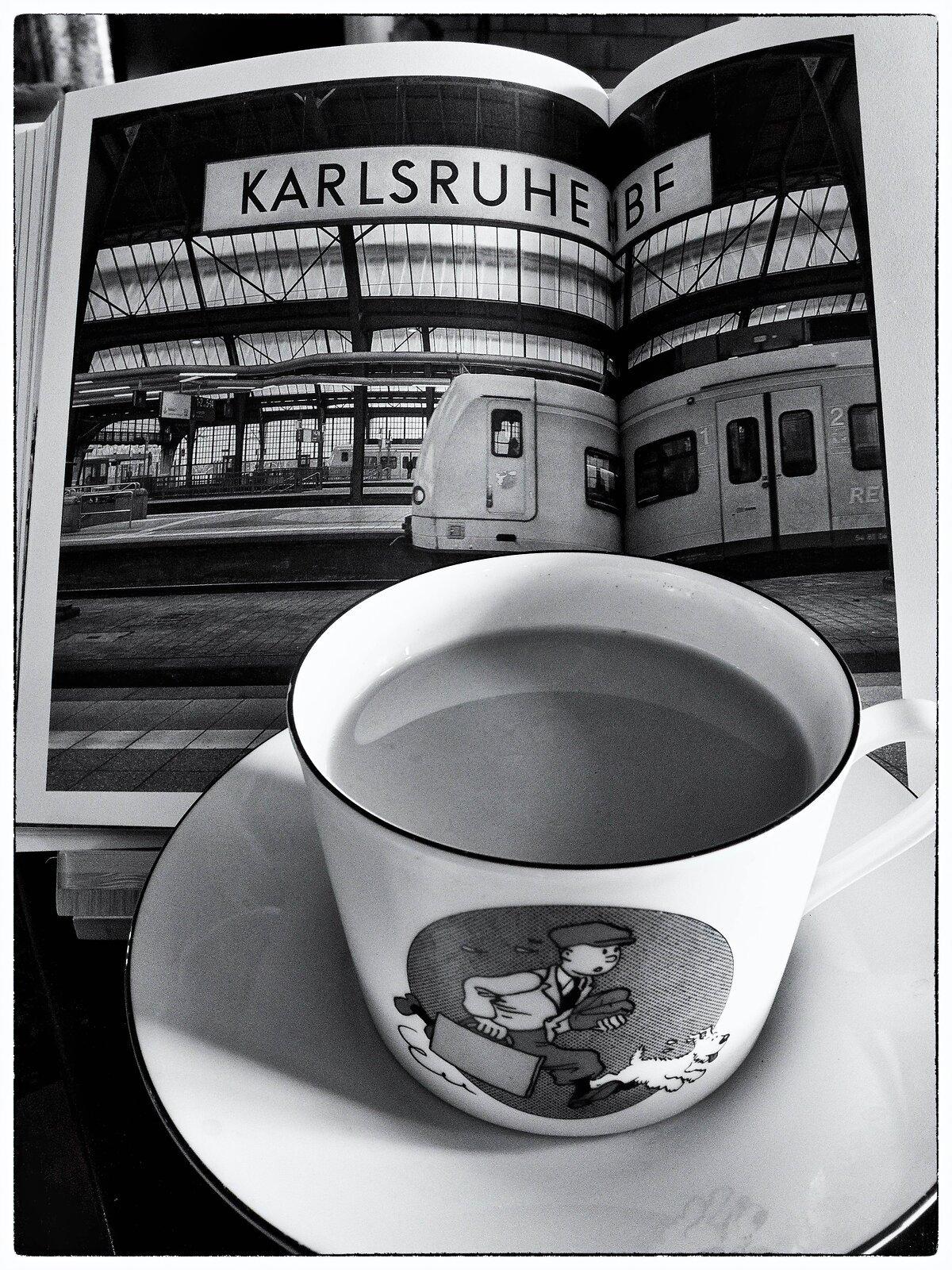 PenF_Jan25_Tintin@Karlsruhe(BNW).jpg