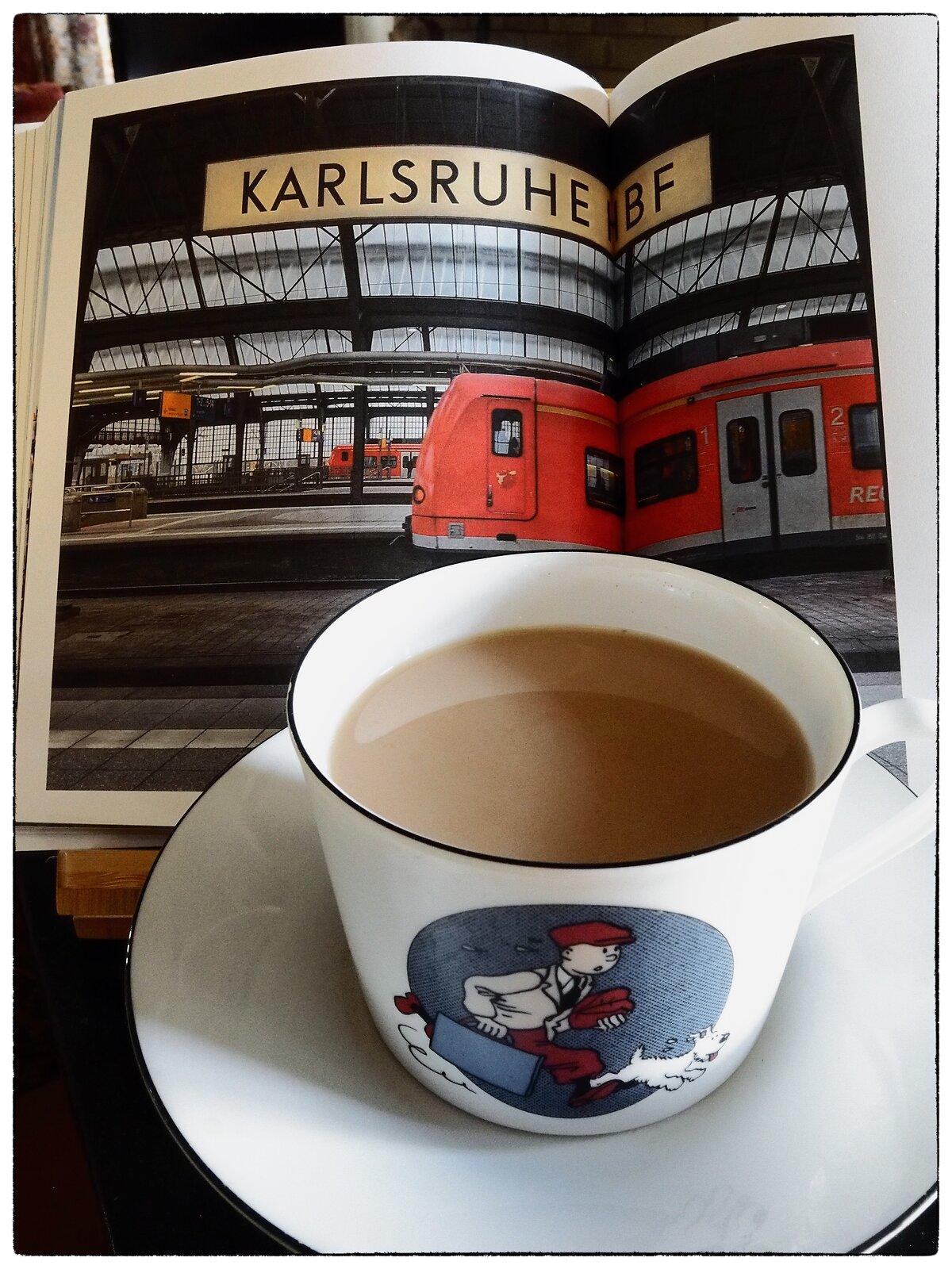 PenF_Jan25_Tintin@Karlsruhe.jpg