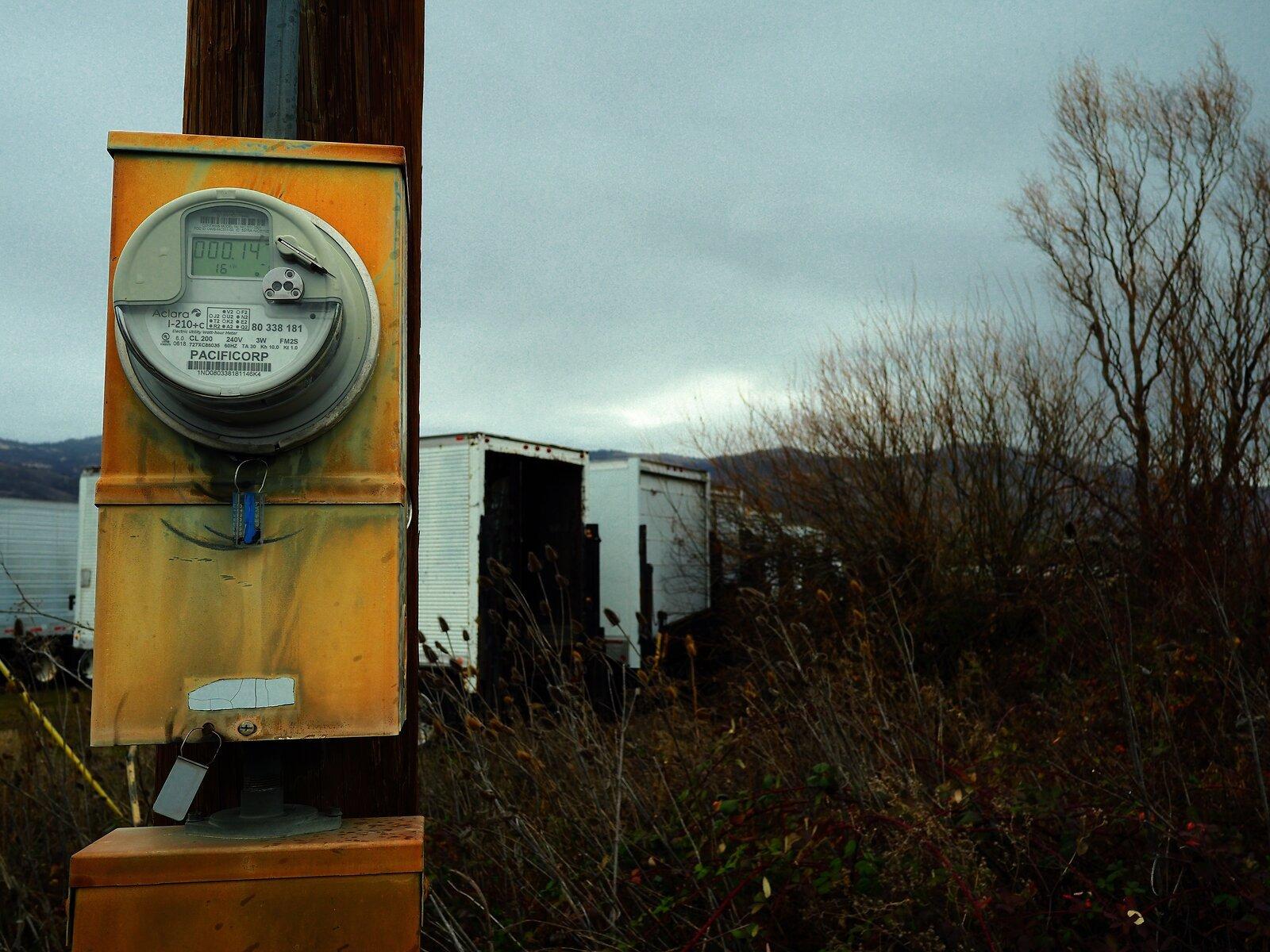 PenF_Jan6_21_power_meter.jpg