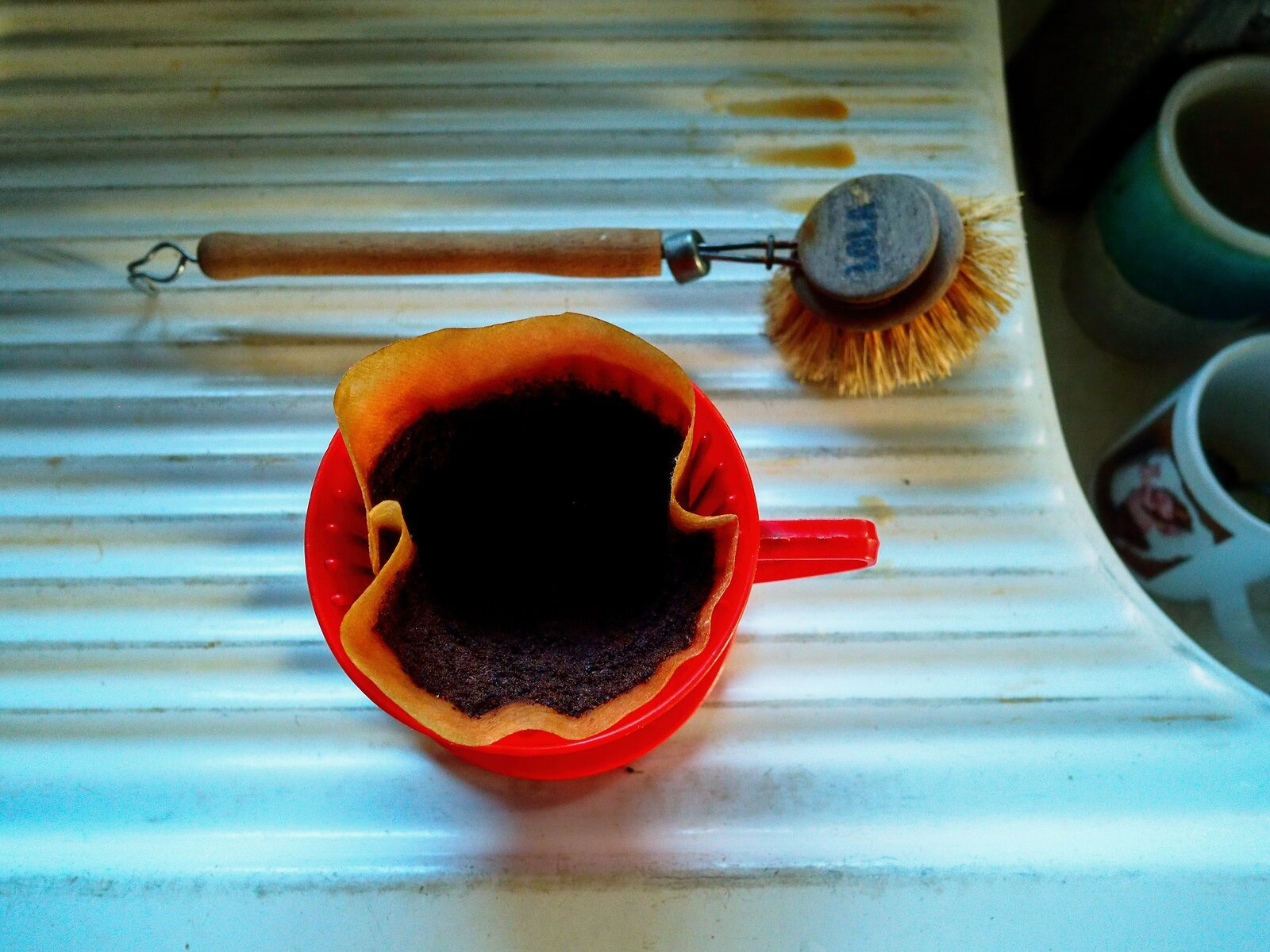 PenF_Jan7_21_coffee_filter.jpg