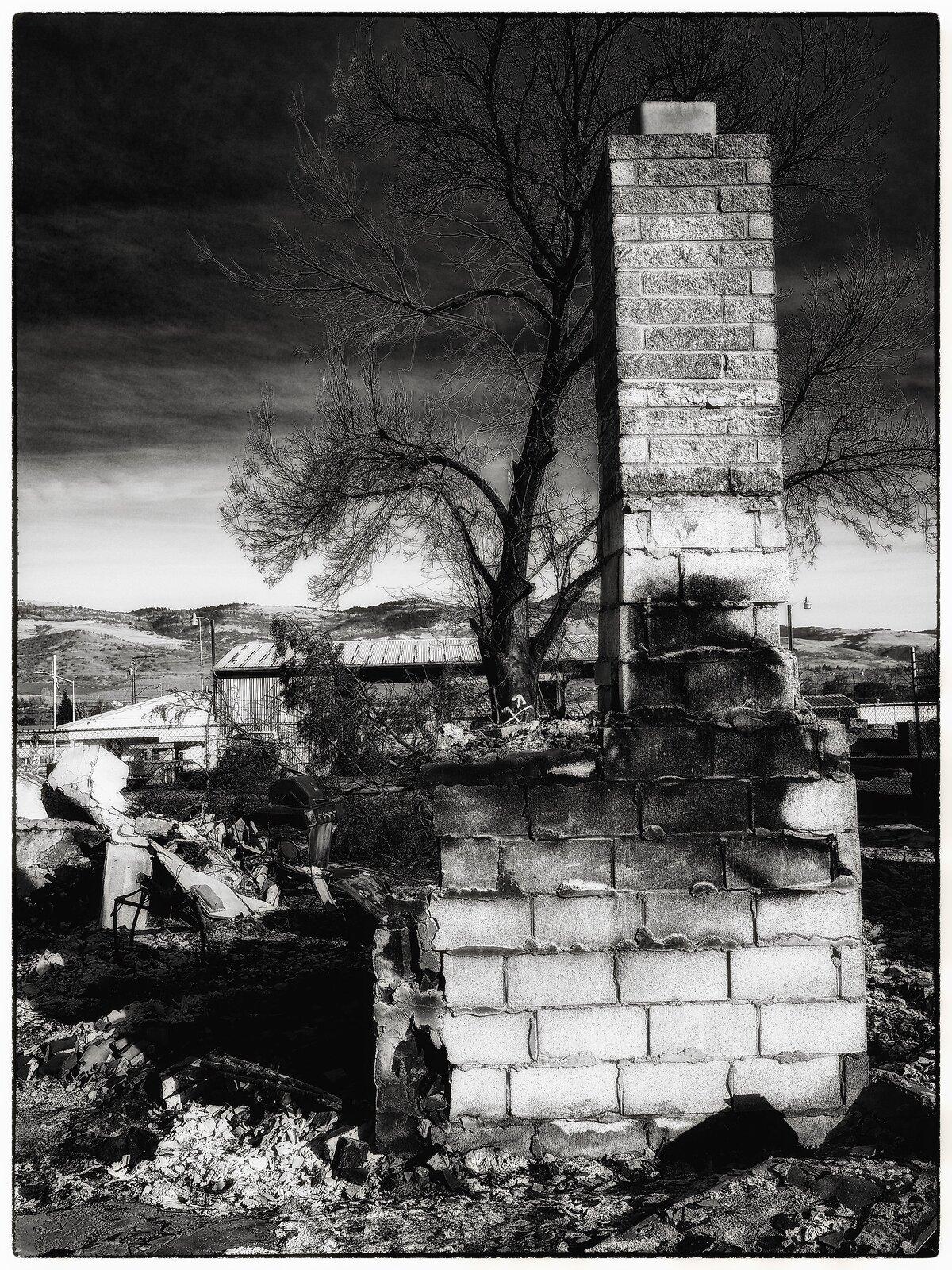 PenF_Jan9_21_burned_chimney.jpg