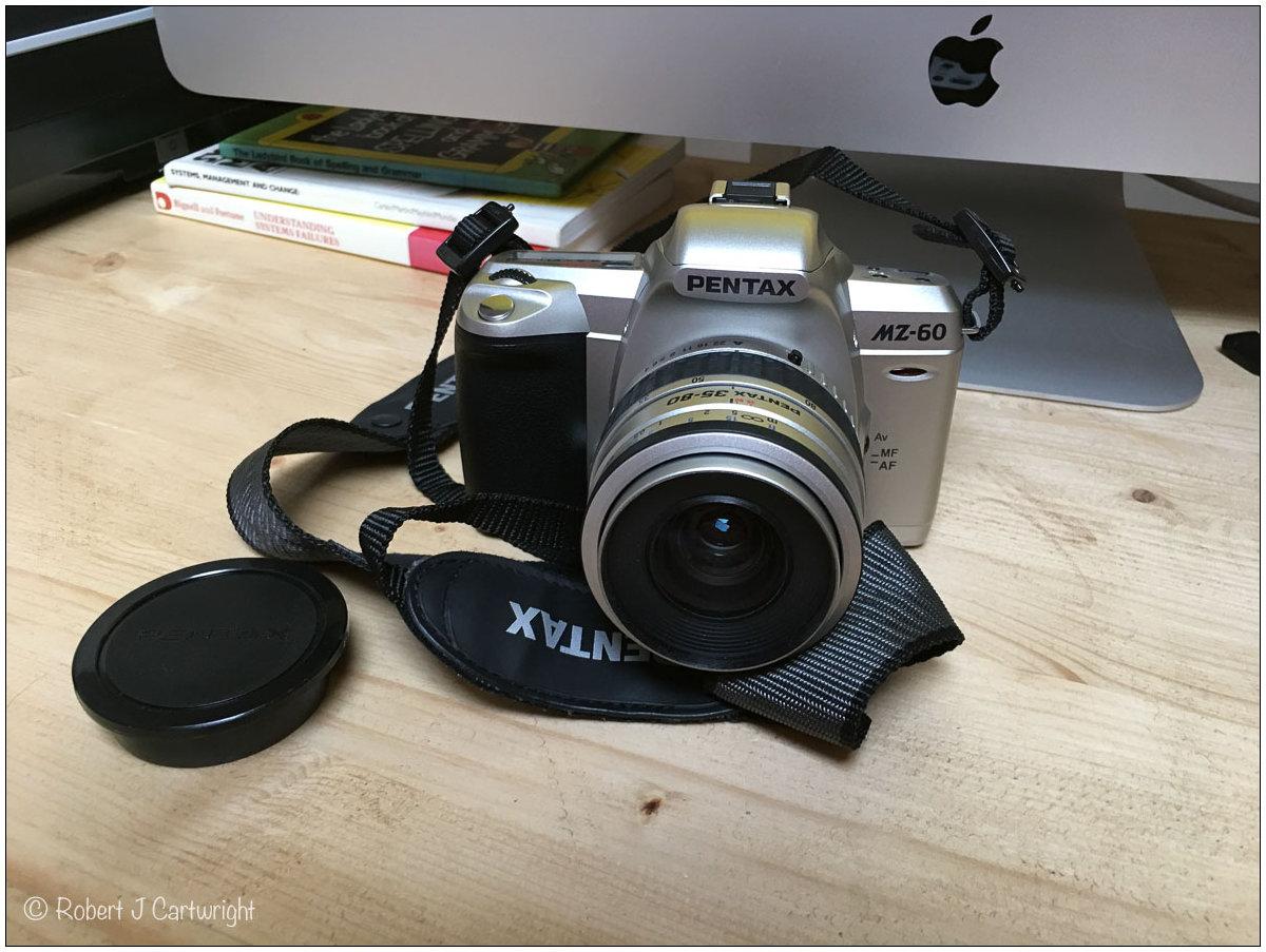 Pentax MZ60.jpg