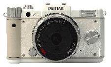 pentax-nc-1-mirrorless-camera.png