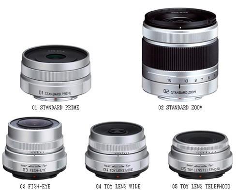 Pentax_Q_lenses.jpg