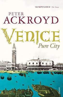 PETER ACKROYD - VENICE.jpg