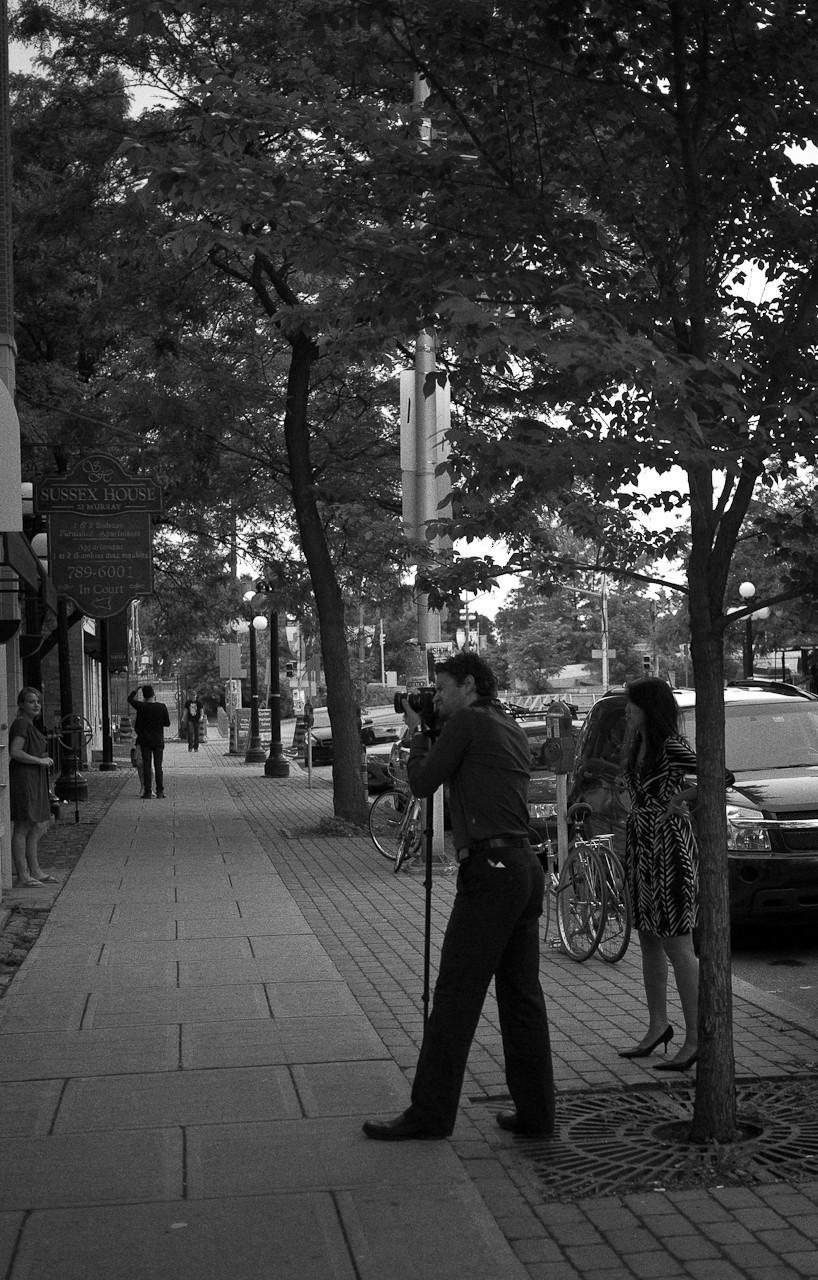 photographer.jpg