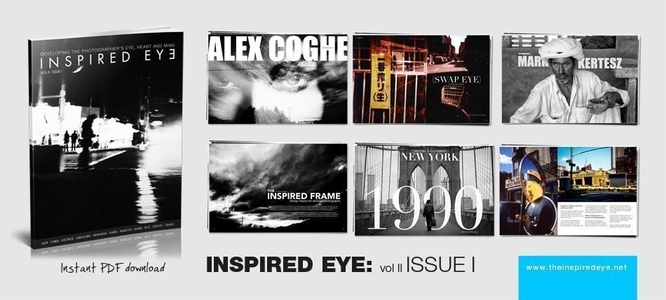 photography-magazine-presentation-6.jpg