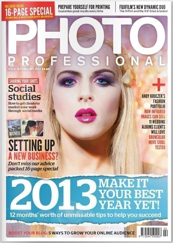 photopro-cover.