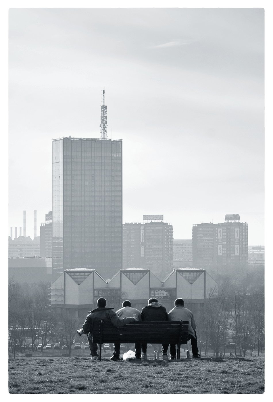 PICTOGRAMAX - 2010 - L'EQUIPE.jpg