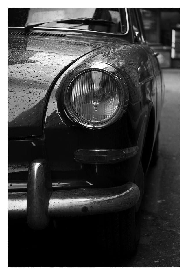 PICTOGRAMAX - 2012 - VW.jpg