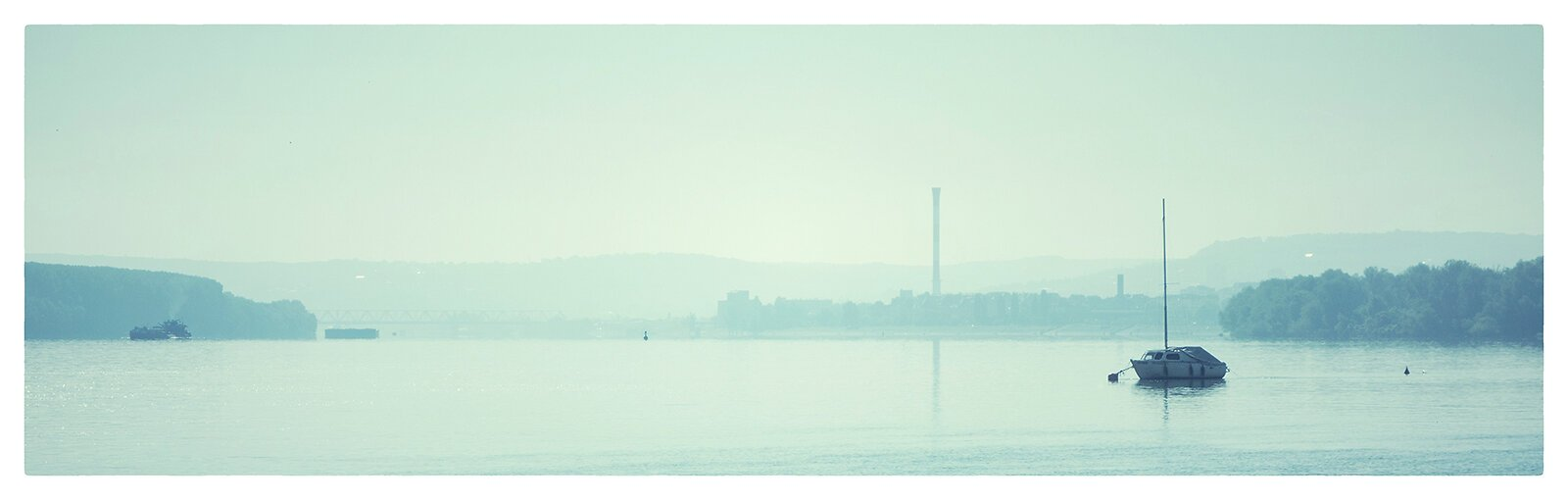 PICTOGRAMAX - 2016 - REFLECTO.jpg