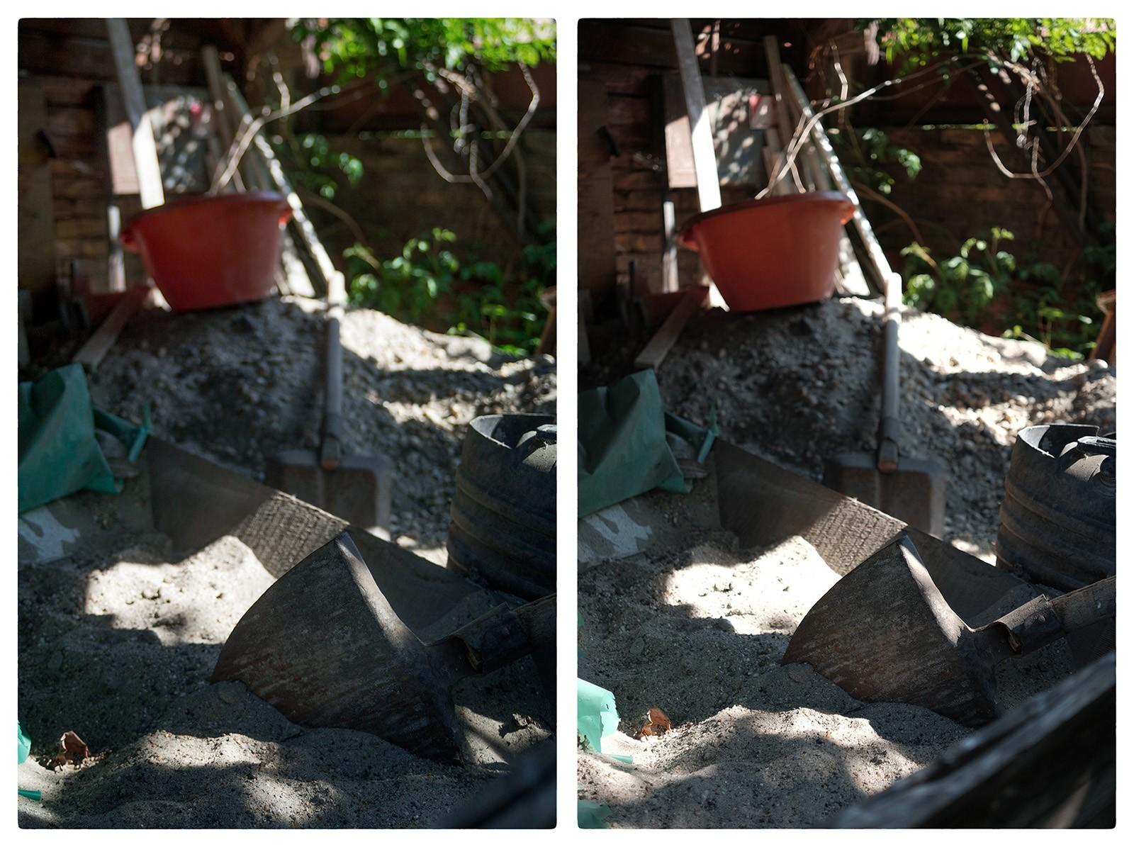 PICTOGRAMAX - 2020 - 05 07 - XE2 VS G3.jpg
