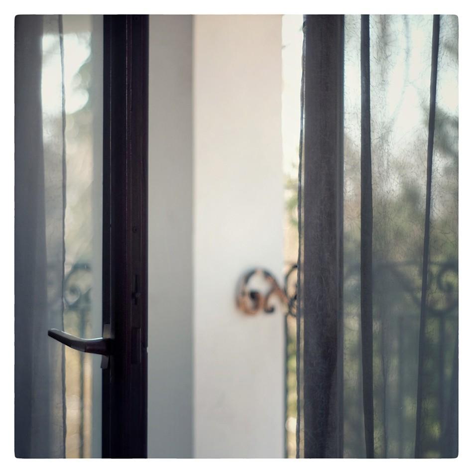 PICTOGRAMAX - 2020 - APRIL CAMERADERIE - 03 - VERNUM.jpg