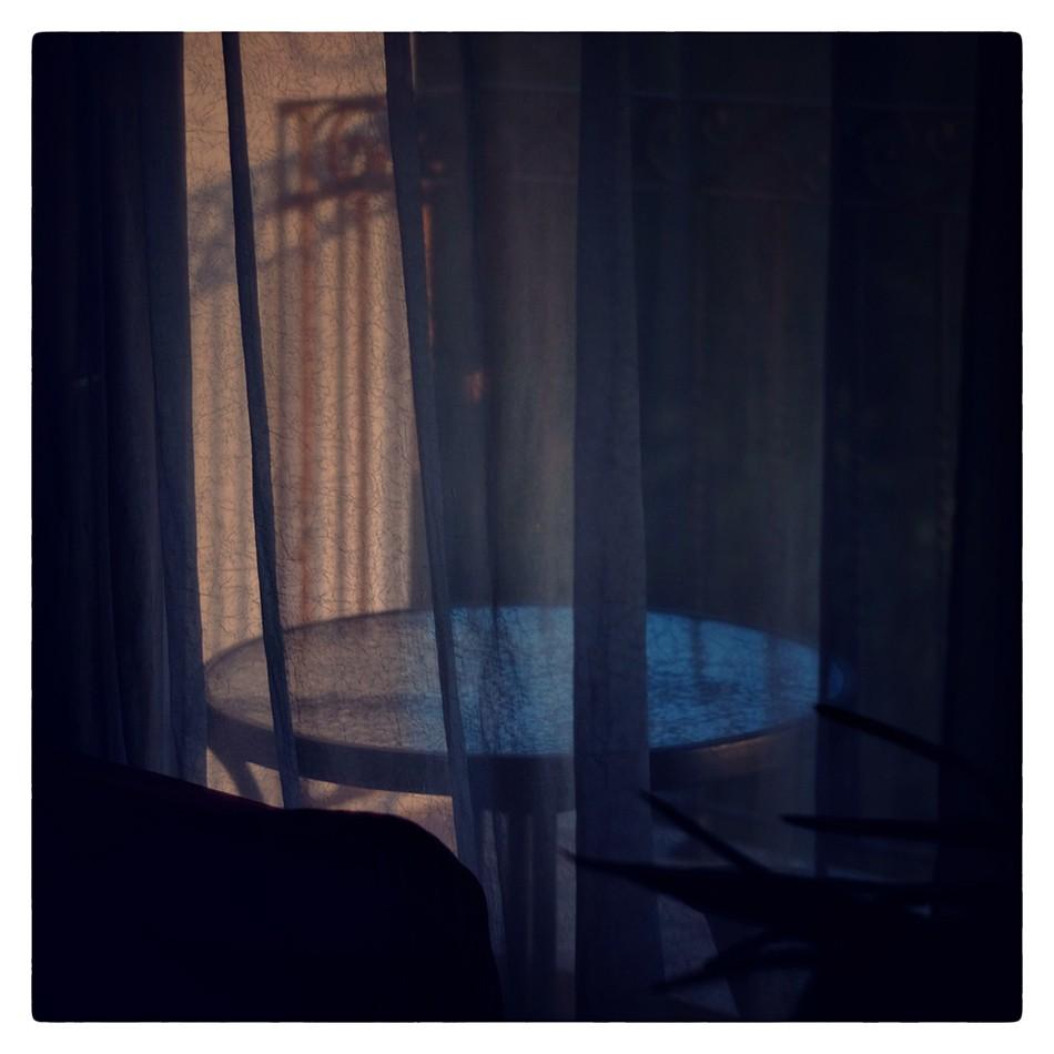 PICTOGRAMAX - 2020 - APRIL CAMERADERIE - 22 - SPECULUM.jpg