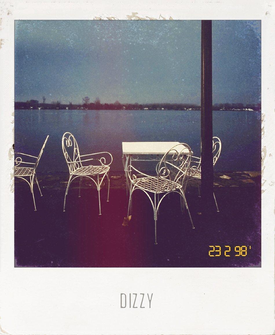 PICTOGRAMAX - 2021 - LO FI - 23 - DIZZY.jpg