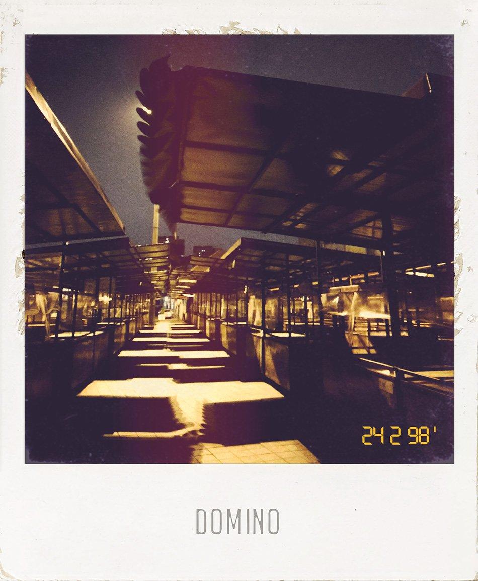 PICTOGRAMAX - 2021 - LO FI - 24 - DOMINO.jpg