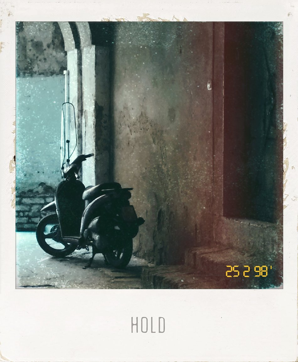 PICTOGRAMAX - 2021 - LO FI - 25 - HOLD.jpg