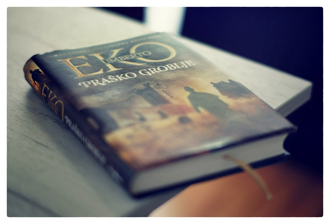 PICTOGRAMAX - 2021 - THE PRAGUE CEMETERY.jpg