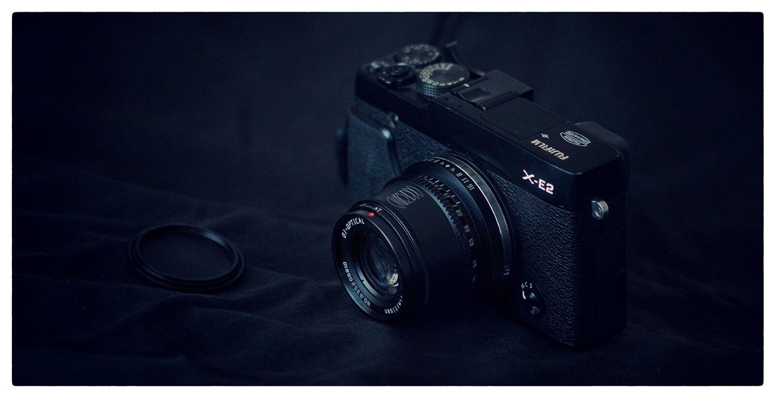 PICTOGRAMAX - 2021 - TTARTISAN 35mm f14 - MODELLING - 00.jpg