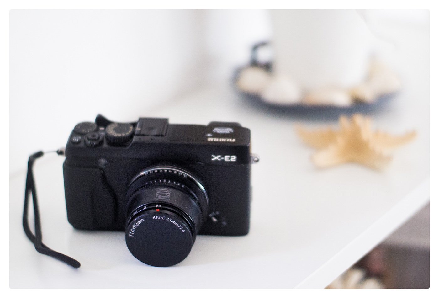 PICTOGRAMAX - 2021 - TTARTISAN 35mm f14 - MODELLING - 01.jpg
