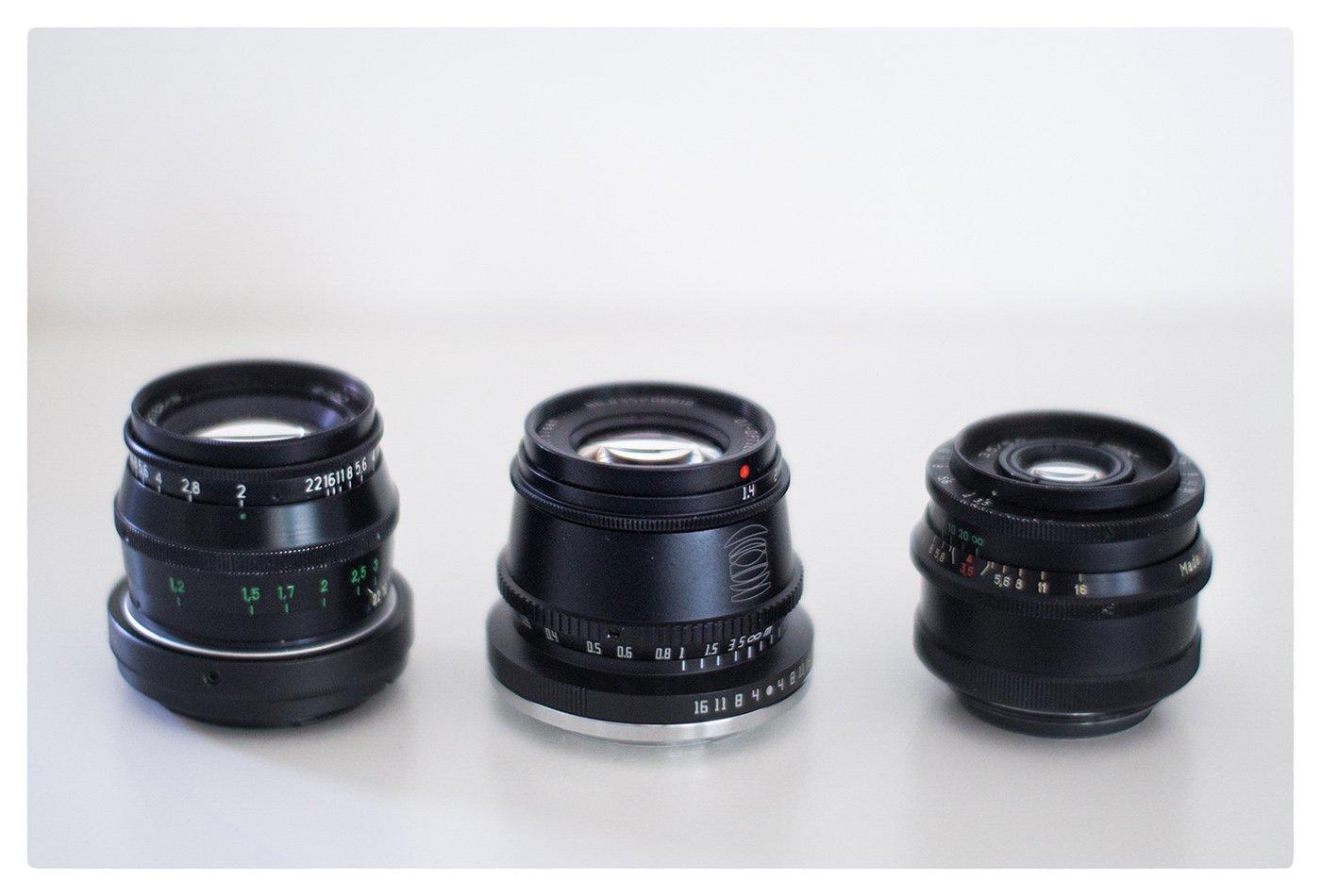PICTOGRAMAX - 2021 - TTARTISAN 35mm f14 - MODELLING - 06.jpg