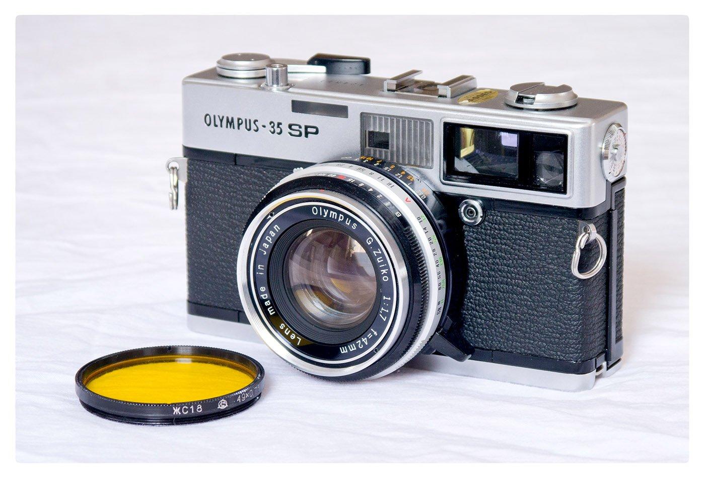 PICTOGRAMAX - OLYMPUS 35SP - 09.jpg