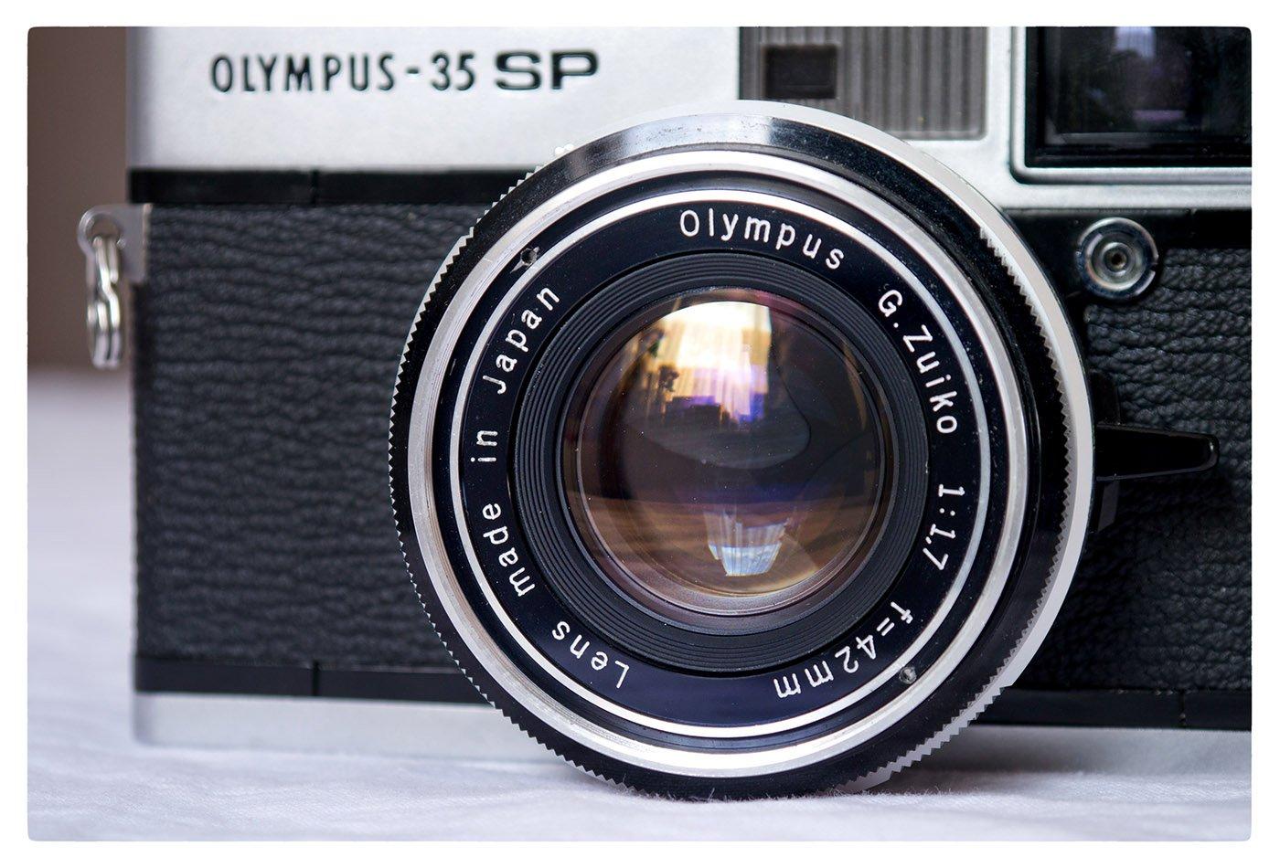 PICTOGRAMAX - OLYMPUS 35SP - 10.jpg