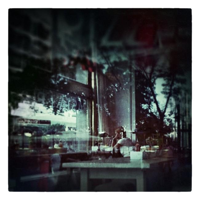 PICTOGRAMAX_-_2013_-_AUGUST_PROMPTS_-_11_-_MEDITATIVE.jpg