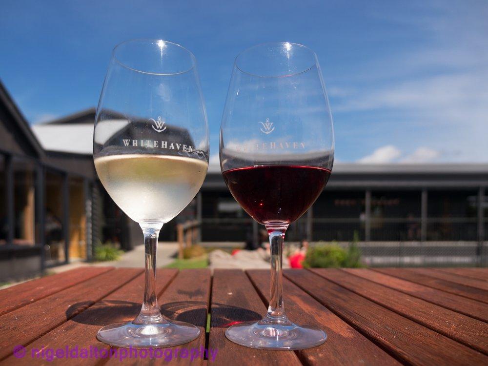 Picton Whitehaven wineries.jpg