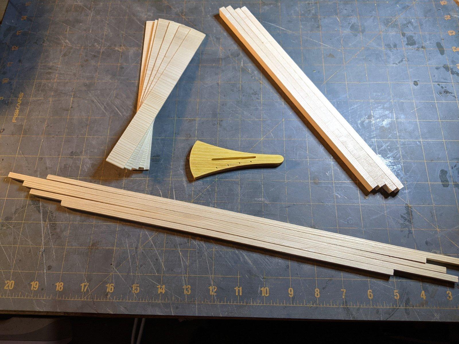 pieces 052231.jpg