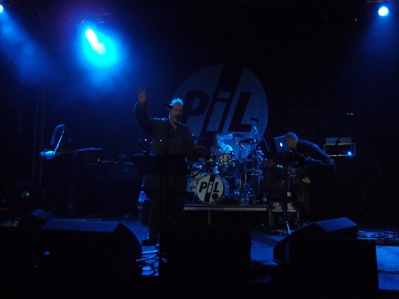 PiL band.jpg