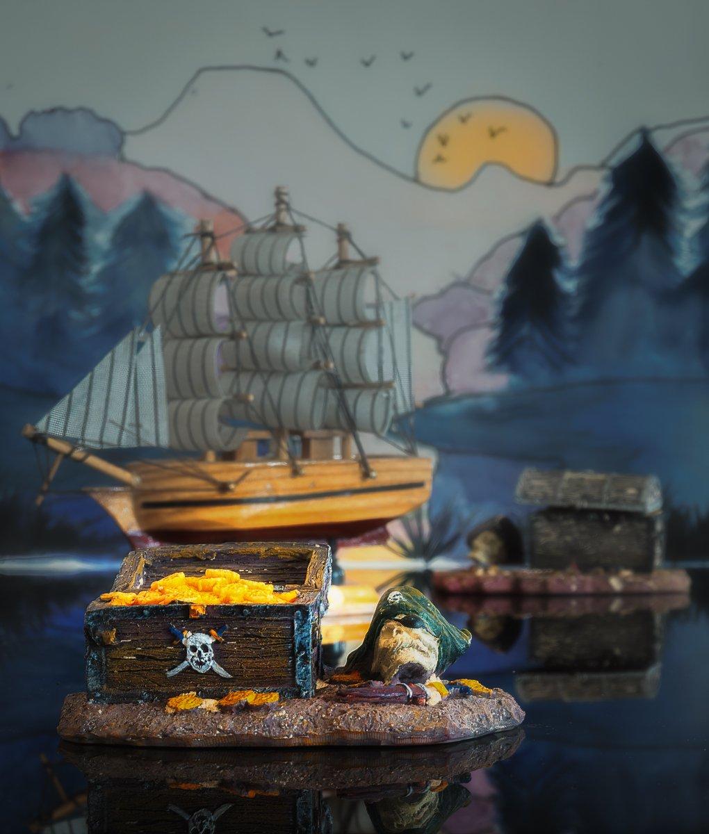 pirat-1-2.jpg