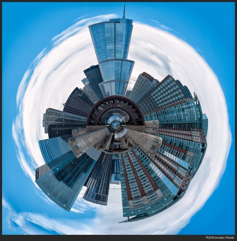 planet_chicago.jpg