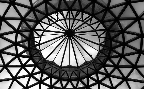 planetarium111.jpg