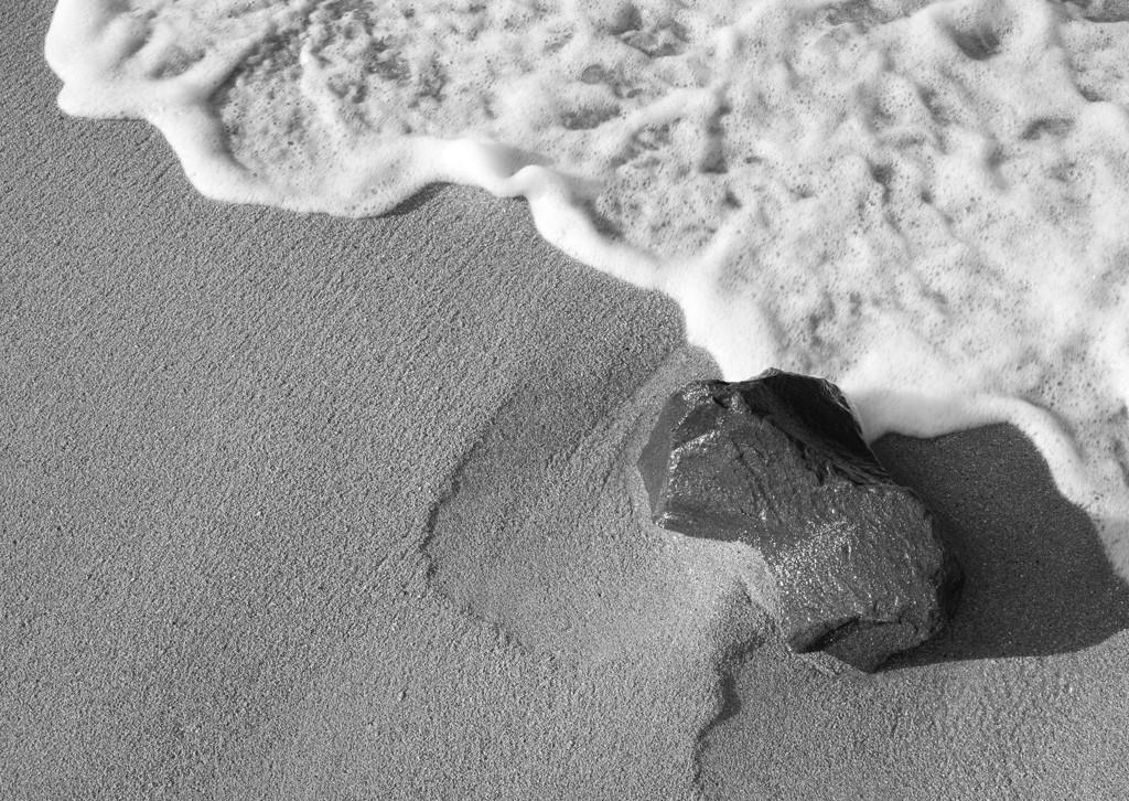 Playa_I.