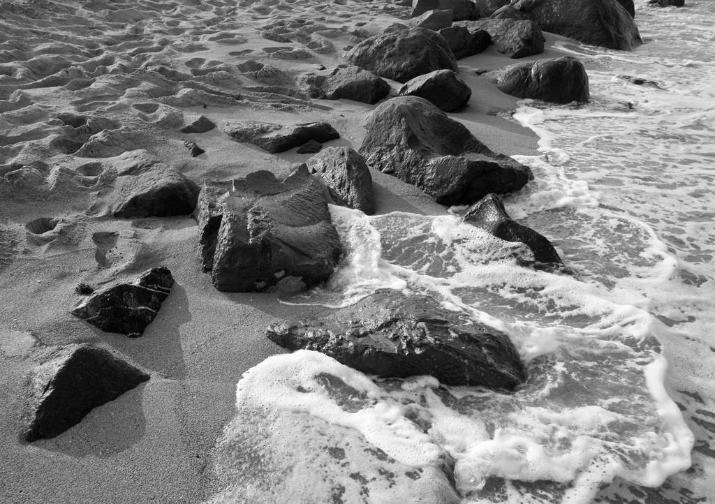 Playa_II.