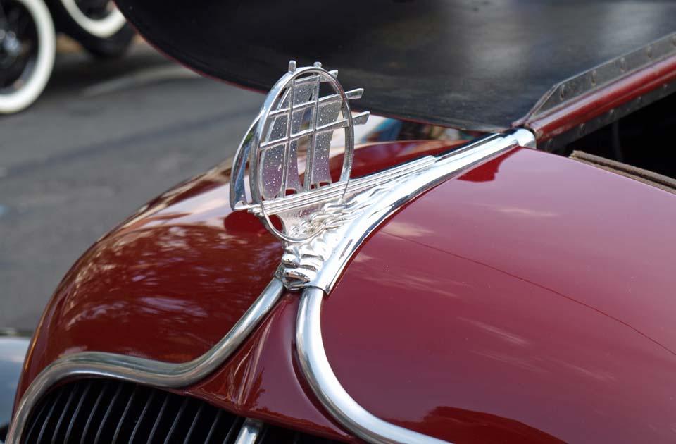 Plymouth hood.jpg