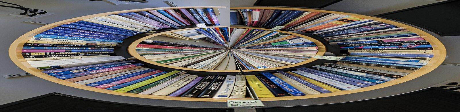 polar bookshelf2.jpg